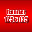 Chcesz kupić ekstra sprzęt - wejdź na stronę NAZWA