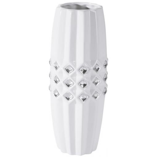 Ceramika Dekoracyjna Figurki Wazony Lampy Sklep
