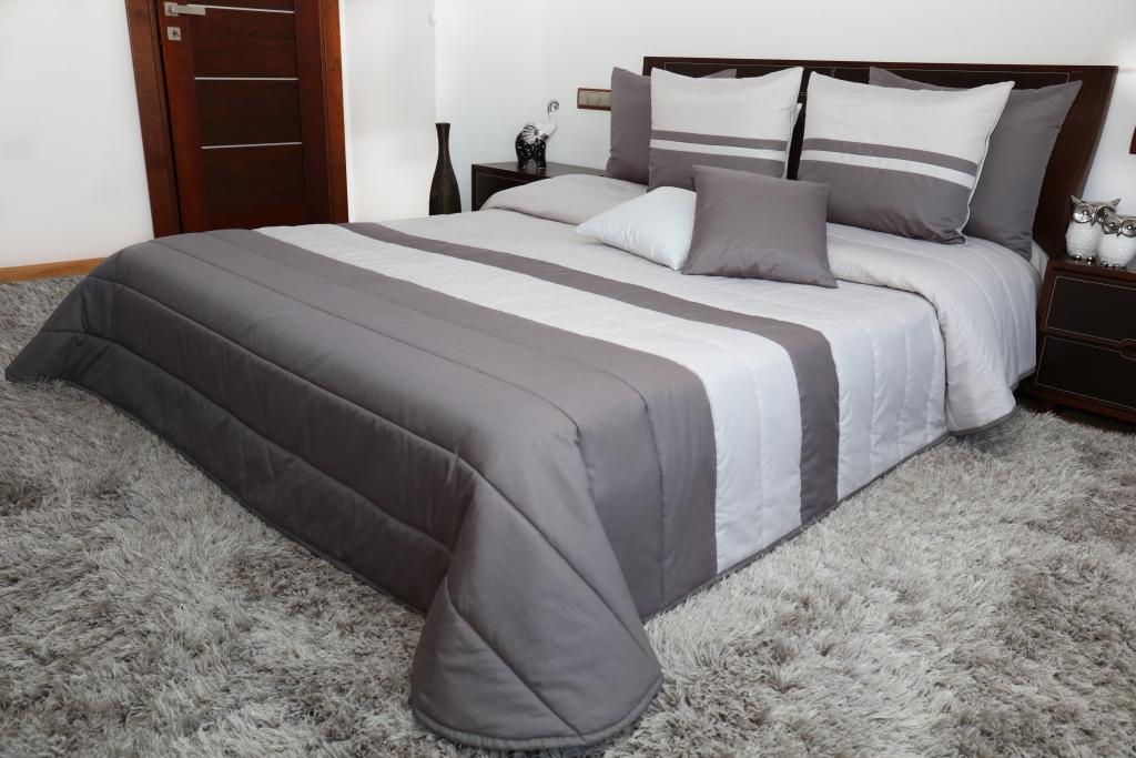 Narzuta Na łóżko Mariall N45e